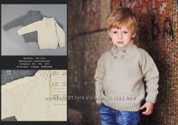 Зимняя РАСПРОДАЖА свитера и кофточки ТМ Лютик в наличии Смотри мою галерею