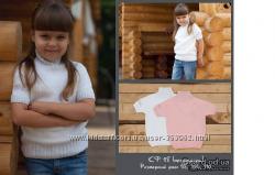 Сезонные скидки на зимнюю коллекцию платья свитера кофты регланы туники