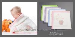 Одеяло для малышей  ТМ Лютик