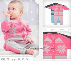 Самые низкие цены ТМ Лютик свитера комбинезоны платья кофты см галерею