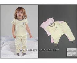 Пижамы ТМ Лютик самые лучшие цены в наличии