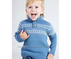Сезонные скидки на зиму полушерсть ТМ Лютик самые низкие цены кофты свитера