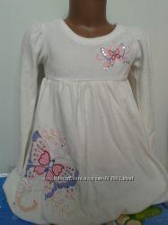 Очаровательные платья на праздники Самая низкая цена Смотри мою галерею