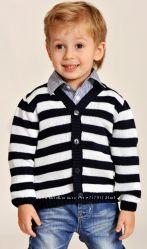 Весенняя коллекция 2014 одежда для детей ТМ Лютик