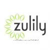 Zulily заказ