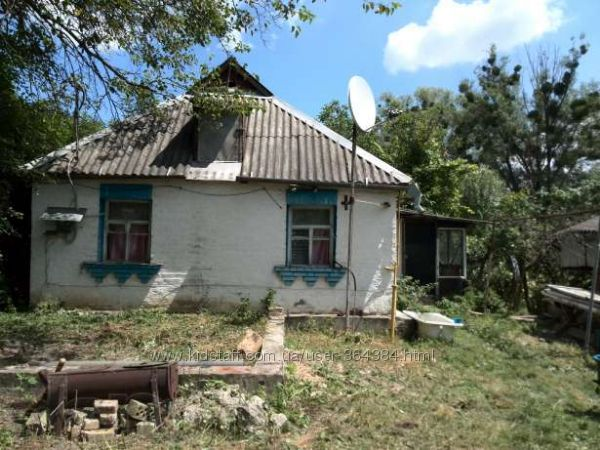 Продается дом 68 м2 .