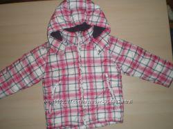 Фирменная одежда на девочку 1-6 лет часть12