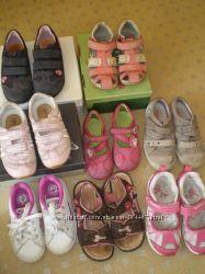 Распродажа нашей обуви, туфли, сандали, мокасины, ботинки