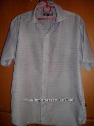 Стильная  рубашка Red Box, XL
