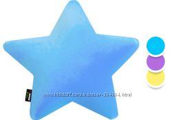 Подушка декоративная Star