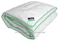 Одеяло с Тенцелем