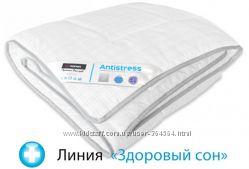 Одеяло Antistress Карбон