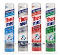 Зубные пасты Theramed и Aquafresh Германия Schwarzkopf&Henkel Мелитополь