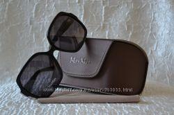 Солнцезащитные очки Max Mara Оригинал
