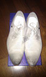 Мужские туфли. Можно на свадьбу. Размер 40-41