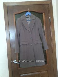 Пальто демисезонное Klass Италия