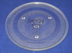 Тарелка СВЧ печи Samsung D288 мм DE74-20102B