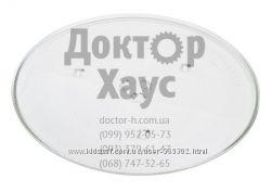 Продам тарелка СВЧ печи Samsung D318-320 мм