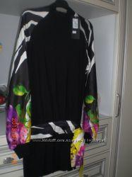 Классное платье-туника