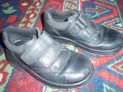 туфли для мальчишки