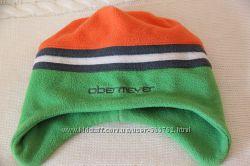 Флисовая шапочка Obermeyer