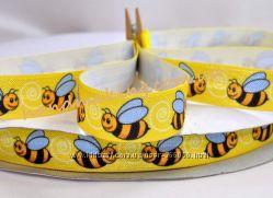 Эластичные ленты-резинки для повязочек