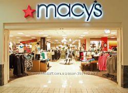 Выкупаю с Macys