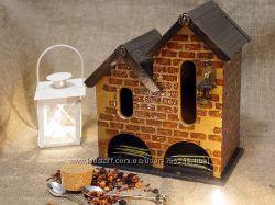 Чайный домик 2
