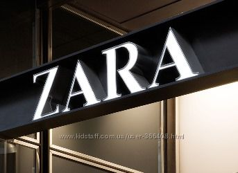 SALE в Испании. Zara, Massimo dutti и тд. Быстрый выкуп. Надежная достав
