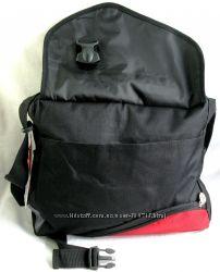сумка школьная .