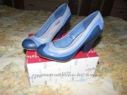Новые женские туфли. Недорого