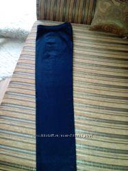 Школьные  брюки для худенькой девочки на рост 145 см