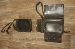 Продам сумку полевую офицерскую