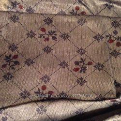 Материал ткань для обивки диванов или кресел