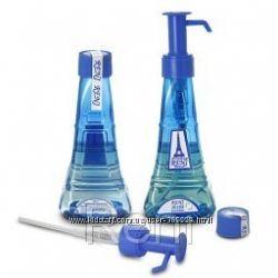 Разливная парфюмерия по 145гр за 100мл