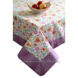 Кухонный текстиль Ливинг 3004