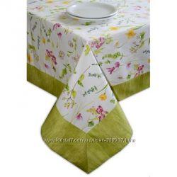 Кухонный текстиль Ливинг 3001
