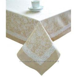 Кухонный текстиль White rose