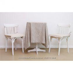 Кухонный текстиль коллекция Прованс Классик