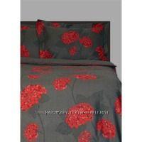 Элитные постельные комплекты ТМPerrini