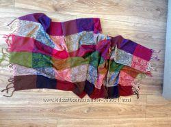 Очень красивый шарф
