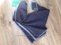Нашейный платок Benetton