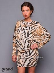 Платье Мышь от Grand UA