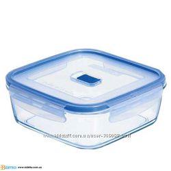 Емкость для еды Luminarc Pure Box Active
