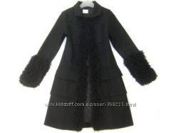 Продам эксклюзивное женское пальто DG