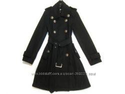Продам эксклюзивное женское пальто Burberry