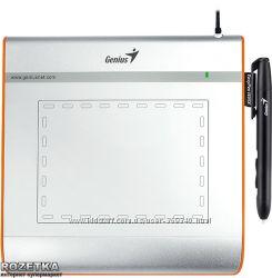 Планшет Genius EasyPen i405X