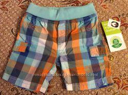 Topomini Topolino шорты для малыша