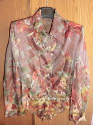 Блуза от Виктора Анисимова