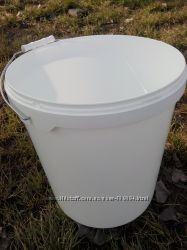 Ведра для меда 21 литр